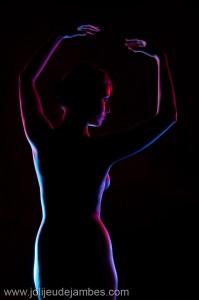 photographe-studio-femme-nu-cache-pudique-doux-seance-photo-boudoir-portrait (8)