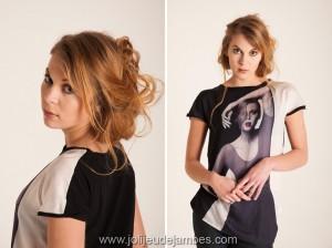 seance-photo-portrait-femme-studio-photographe-lille-arras-dunkerque-valenciennes-book-professionnel (3)