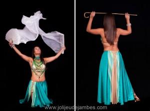 seance-photo-portrait-de-femme-studio-glamour-feminite-corporate-femme-entrepreneur-photographe-lille (6)