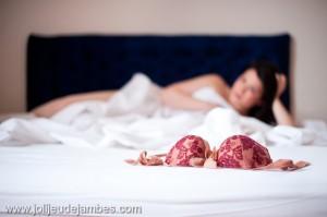 seance-photo-lingerie-petit-dejeuner-chambre-photographe-boudoir-lille-nord-belgique-arras (5)