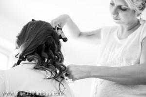 seance-photo-boudoir-portrait-femme-etape-maquillage-coiffure-par-marina-gandrey