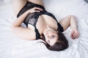 seance-photo-boudoir-lille-photographe-lingerie-femme-nord-pas-de-calais-belgique (18)