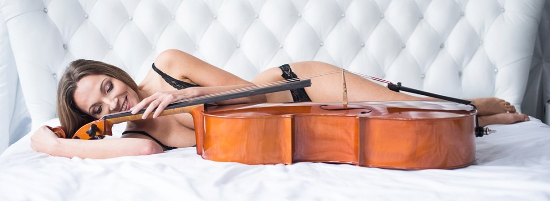seance-photo-boudoir-chambre-hote-lille-photographe-portrait-femme-nord-9