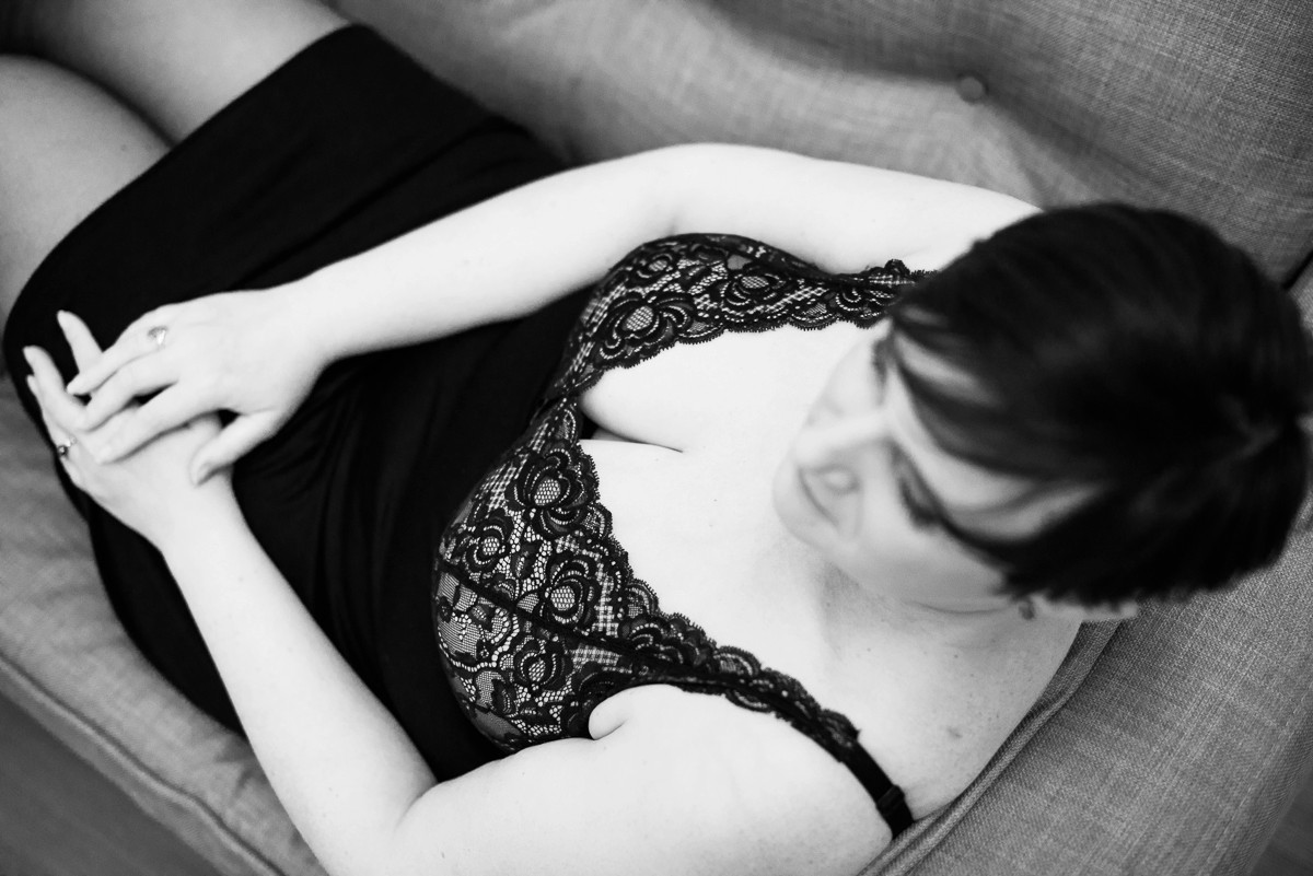 photographe boudoir lingerie tourcoing