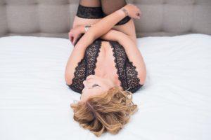 séance photo lingerie romantique lille nord pas de calais
