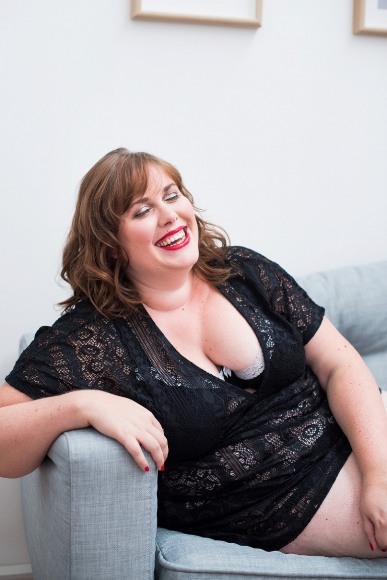 s ance photo femme ronde lingerie glamour photographe. Black Bedroom Furniture Sets. Home Design Ideas