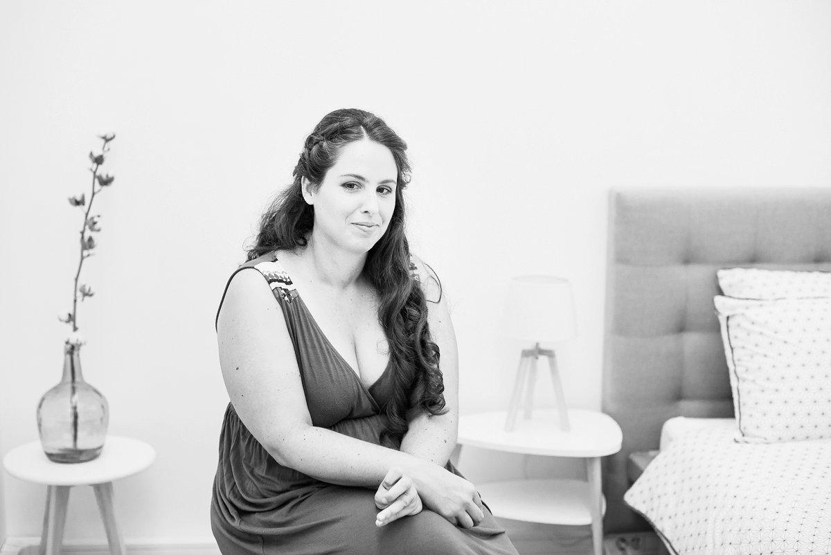 id e cadeau anniversaire mariage la s ance photo boudoir. Black Bedroom Furniture Sets. Home Design Ideas