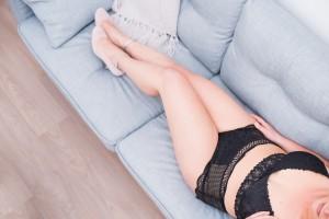 photographe-boudoir-femmes-seance-photo-lingerie-sexy-cadeau
