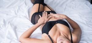 seance-photo-boudoir-chambre-hote-lille-photographe-portrait-femme-nord (17)