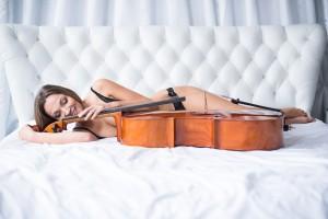 seance-photo-boudoir-chambre-hote-lille-photographe-portrait-femme-nord (9)