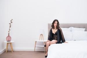 seance-photo-boudoir-studio-glamour-lille-tourcoing2