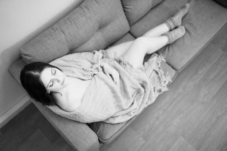 photographe boudoir lingerie lille nord